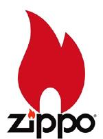 Zippo accueil 4