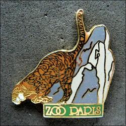 Zoo paris 250 1