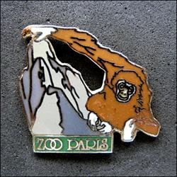 Zoo paris 250 2
