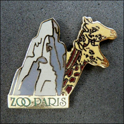 Zoo paris 250 4