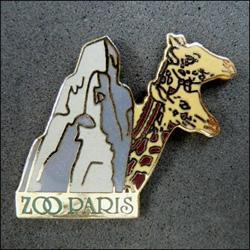 Zoo paris 250 4